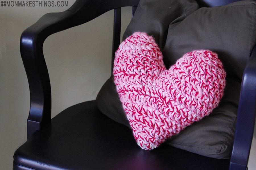 CrochetHeart6_MonMakesThings