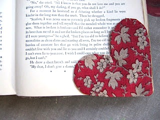 heart bookmark 002