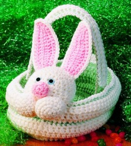 Easter-Basket-270x300