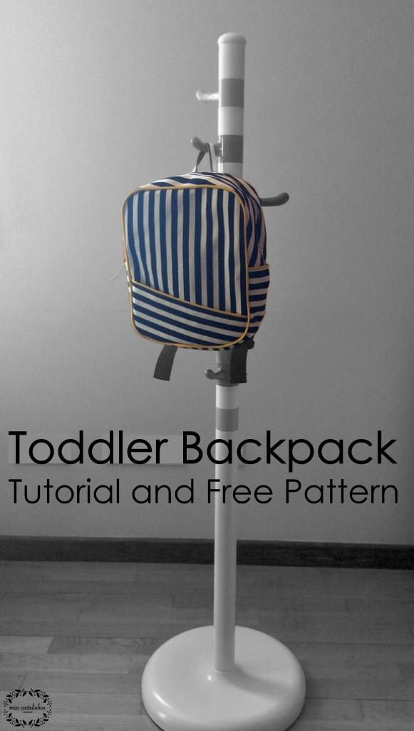 BackpackTutorial-01-581x1024