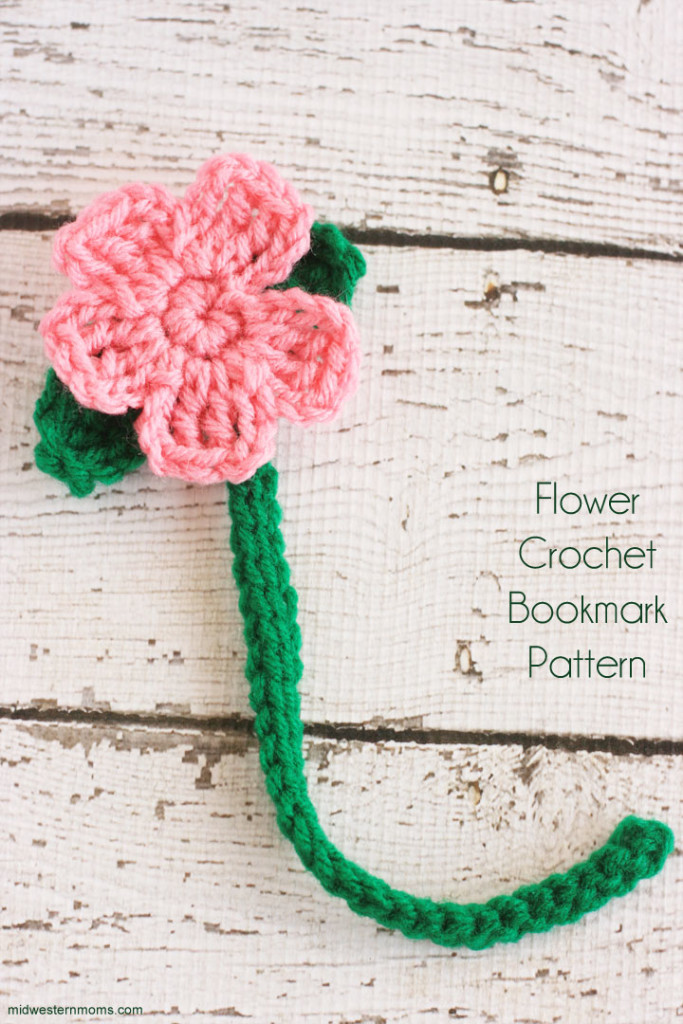 Crochet-Bookmark-Pattern3-683x1024
