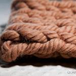 Co to jest Arm Knitting
