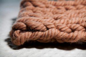 Arm Knitting, czyli ręce zamiast drutów