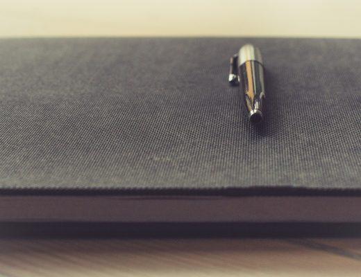 notepad-691250_1920
