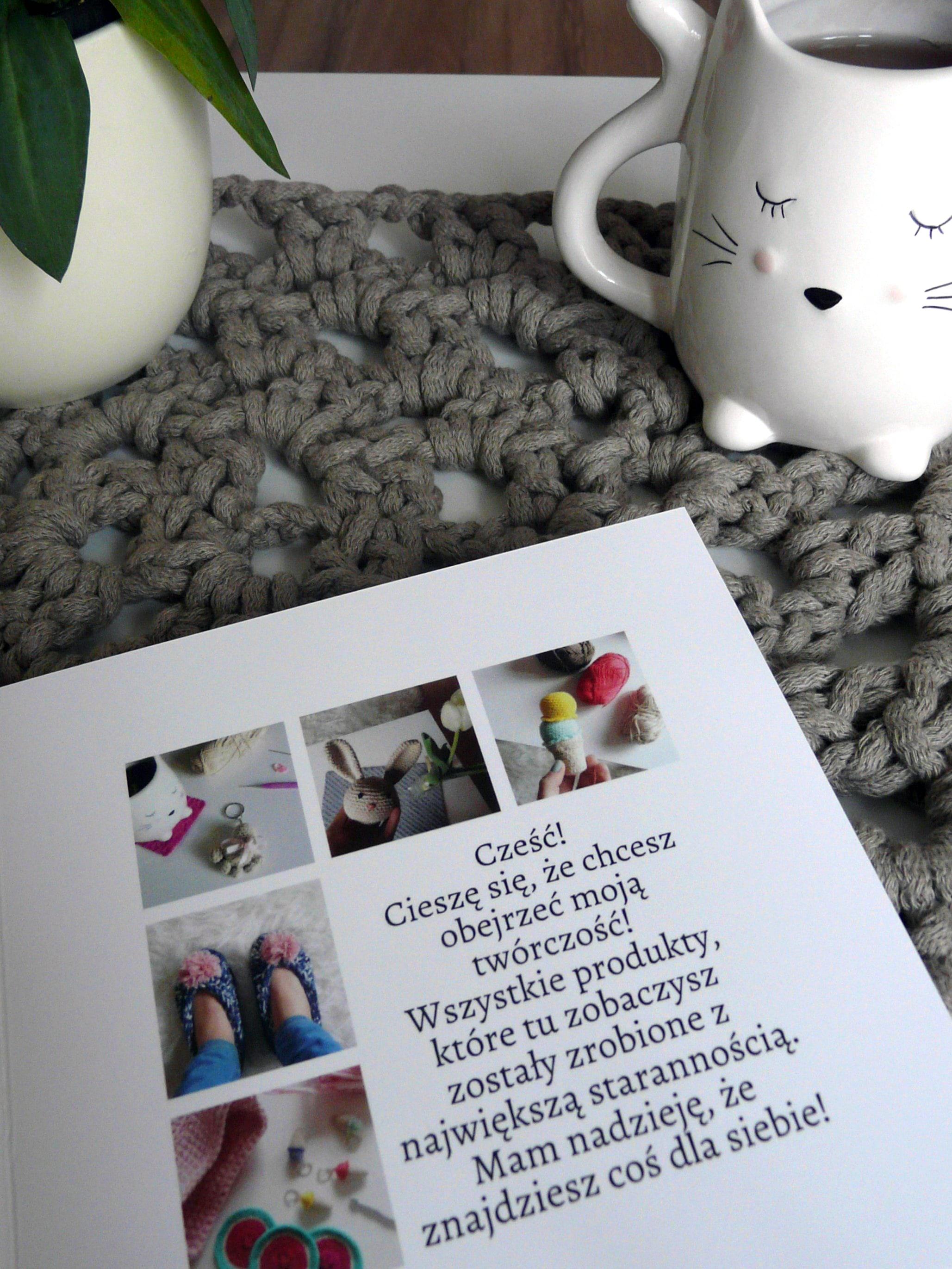 Minibook Printu Quanna